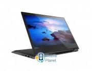 Lenovo Flex 5-1570 81CA000CUS