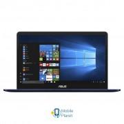 ASUS Zenbook UX550GD (UX550GD-BN008R)