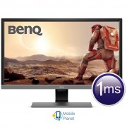 BENQ EL2870U Metallic Grey