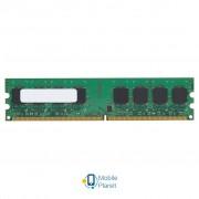 DDR2 2GB 800 MHz Golden Memory (GM800D2N6/2G)