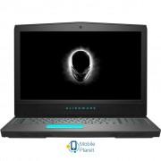 Dell Alienware 17 R5 (AF98161S3DW-219)
