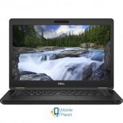 Dell Latitude 5491 (N004L549114_W10)