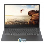 Lenovo IdeaPad 530S-14 (81EU00FLRA)