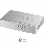 ZyXel GS-105B v3 (GS-105BV3-EU0101F)