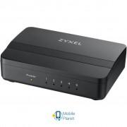 ZyXel GS-105S V2 (GS-105SV2-EU0101F)