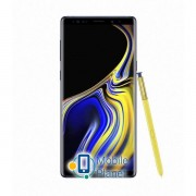 Samsung Galaxy Note 9 6/128Gb Duos Ocean Blue (N960)