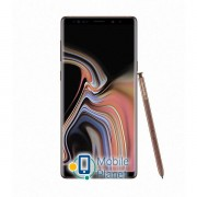 Samsung Galaxy Note 9 6/128Gb Dual Metallic Copper N960