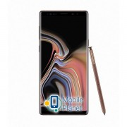 Samsung Galaxy Note 9 8/512Gb Dual Metallic Copper (N960)