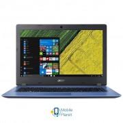 Acer Aspire 1 A111-31-P429 (NX.GXAEU.008)