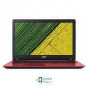 Acer Aspire 3 A315-51-58M0 (NX.GS5EU.017)