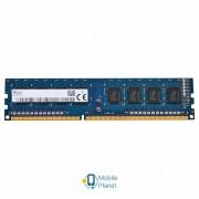 DDR4 16GB 2400 MHz Hynix (HMA82GU6AFR8N-UHN0)