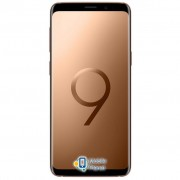 Samsung Galaxy S9 Plus Duos 64Gb Gold (SM-G965FD) Госком