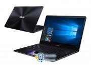 ASUS ZenBook Pro UX580GE i7-8750/16GB/512PCIe/Win10P (UX580GE-BO022R)