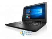Lenovo Ideapad 110-15 A6-7310/4GB/120/DVD-RW/Win10 (ideapad_110_15_A6_4GB_1000_win10_120SSD)