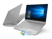 MSI PS42 i7-8550U/8GB/256/Win10 MX150 IPS (PS428RB-074PL)