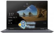 Asus VivoBook Flip 14 TP412UA (TP412UA-EC039T)  (90NB0J72-M01370) Silver Blue