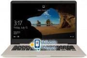 Asus VivoBook S14 S406UA (S406UA-BM153T) (90NB0FX1-M03490) Gold