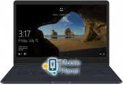 Asus ZenBook 13 UX331UAL (UX331UAL-EG022T) (90NB0HT3-M00510) Deep Dive Blue
