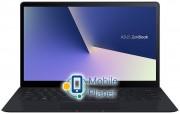 Asus ZenBook S UX391UA (UX391UA-EG007R) (90NB0D91-M02570) Deep Dive Blue