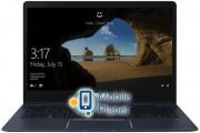 Asus ZenBook UX331UN (UX331UN-EG091T)  (90NB0GY1-M03520) Blue