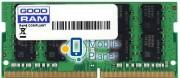 So-Dimm GoodRam DDR4 8Gb 2666Mhz (GR2666S464L19S/8G)