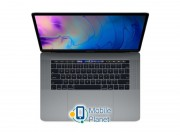 Apple MacBook Pro 15 Space Gray (MR942ZE/A)