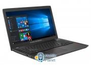 ASUS ROG Strix GL553VD i5-7300/8GB/1TB/Win10 (GL553VD-DM064T) EU