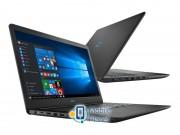 Dell Inspiron G3 i7-8750H/16GB/256+2000/10Pro GTX1060 (Inspiron0644X(Inspiron3779)) EU