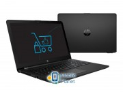 HP 15 i3-5005U/4GB/500/DVD (15-bs151nw(3XY36EA)) EU