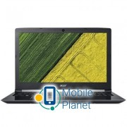 Acer Aspire 5 A515-51G (NX.GWHEU.029)