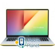 ASUS VivoBook S15 (S530UN-BQ107T)