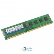 DDR3 4GB 1600 MHz LEVEN (JR3U1600172308-4M)
