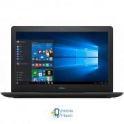 Dell G3 3779 (37G3i716S2H2G16-LBK)