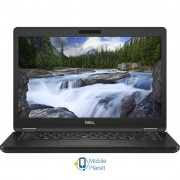 Dell Latitude 5490 (N061L549014EMEA_UBU)