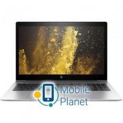 HP EliteBook 850 G5 (4BC95EA)