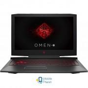HP OMEN by HP 15-ce052ur (3FW88EA)