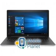 HP ProBook 470 G5 (1LR92AV_V23)