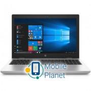 HP ProBook 650 G4 (2SD25AV_V2)