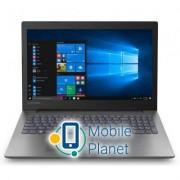 Lenovo IdeaPad 330-15 (81DE01FURA)