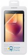 Защитная пленка Samsung Tab A 8 2017 ET-FT380CTEGRU Госком
