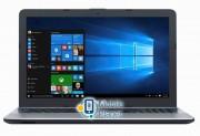 ASUS VivoBook Max F541UA (F541UA-GQ1330T) Refurbished