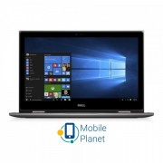 Dell Inspiron 15 5579 (i5579-J1NMD)