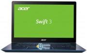 Acer Swift 3 (SF314-54) (SF314-54-82E1) (NX.GYGEU.023)