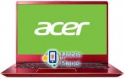 Acer Swift 3 (SF314-54) (SF314-54-84GU) (NX.GZXEU.026)