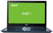 Acer Swift 3 (SF314-54) (SF314-54-87B6) (NX.GYGEU.025)