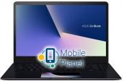 ASUS ZenBook Pro 15 UX580GE (UX580GE-BN057R) (90NB0I83-M01300)