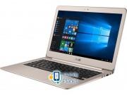 ASUS ZenBook UX305CA (UX305CA-FB006T) Titanium Gold Refurbished