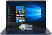ASUS ZenBook UX3400UA (UX3400UA-GV451T) Blue Refurbished