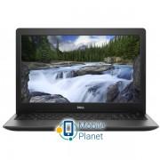 Dell Latitude 3590 (N031L359015EMEA)