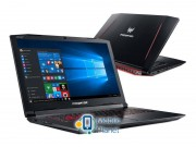 Acer Helios 300 i7-8750H/16GB/1000/Win10 GTX1050Ti (NH.Q3EEP.005) EU